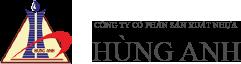 logo Hung Anh